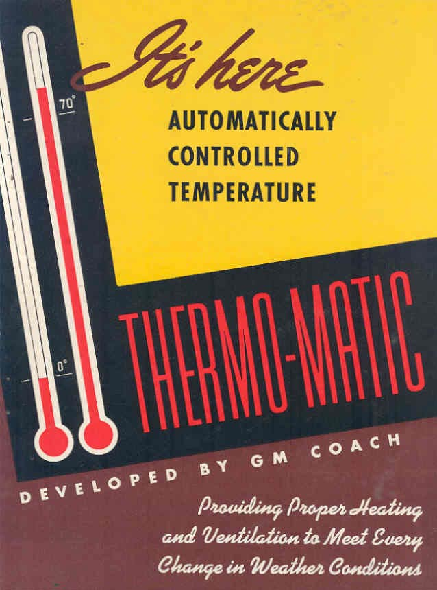thermo_front